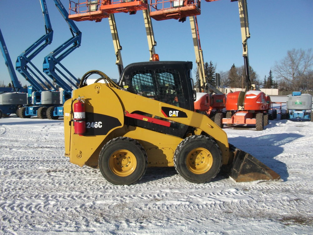 Cat skid steer running rough qing peng andrew university of michigan cat skid steer running rough fandeluxe
