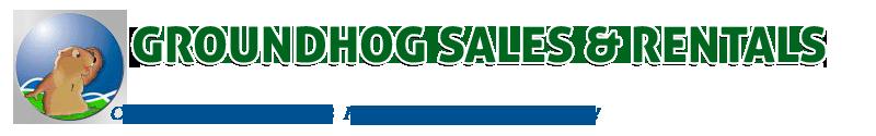 Groundhog Sales